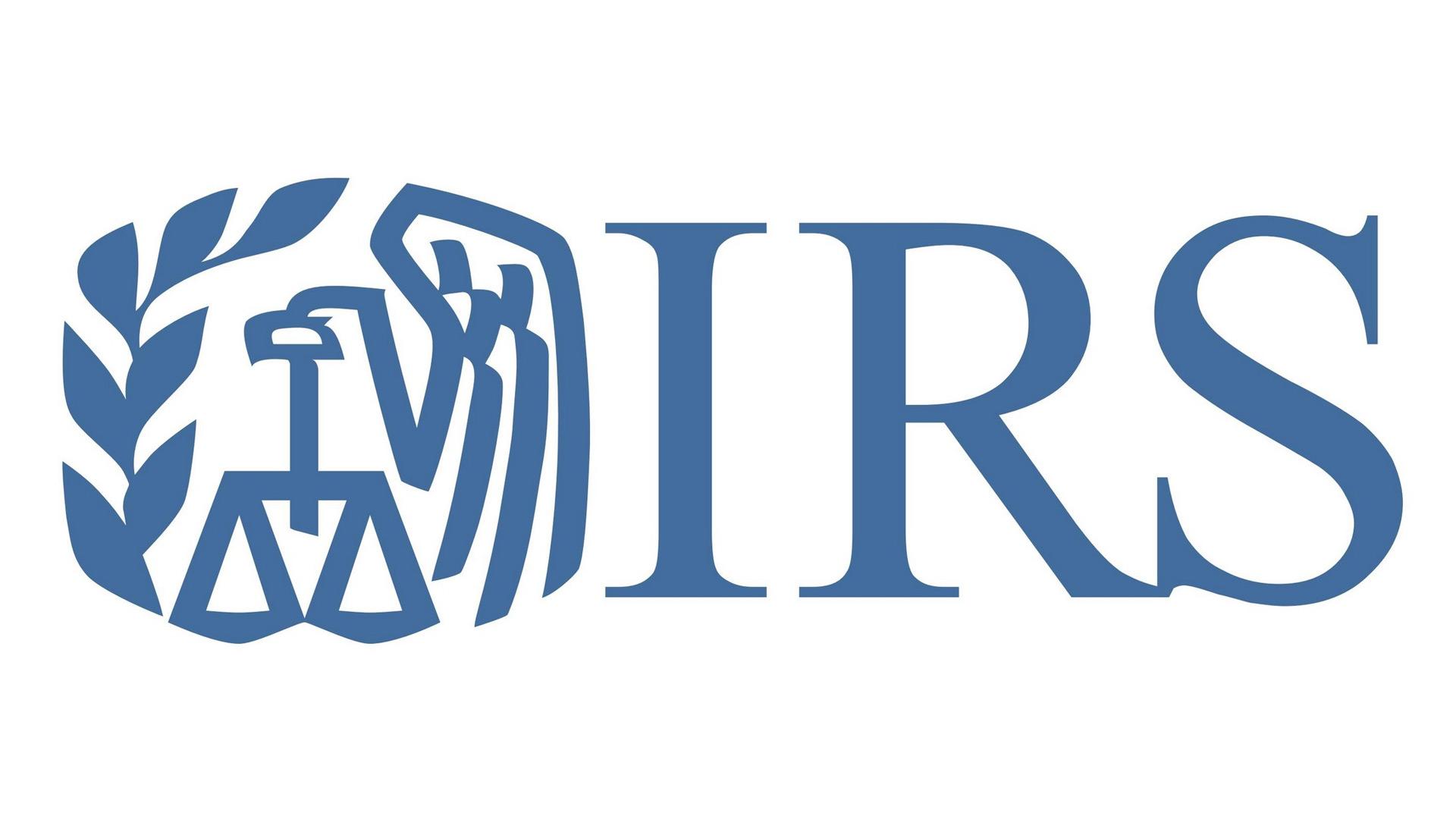 Reembolso médio de 1.095 euros no IRS chega a 210 mil contribuintes |  PressNET