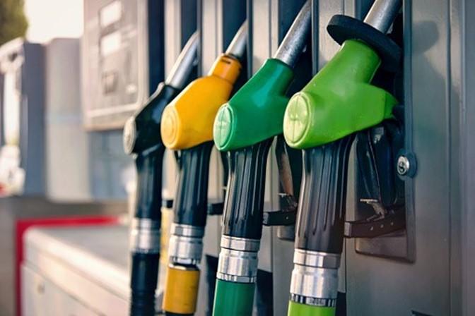 Resultado de imagem para preço dos combustiveis