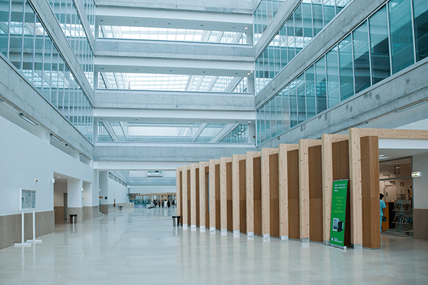 hospital-de-braga-interior