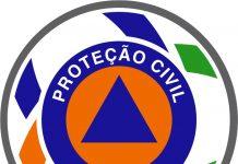 Proteçao civil Braga