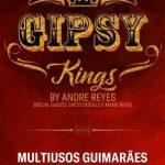 gipsy_multiusos