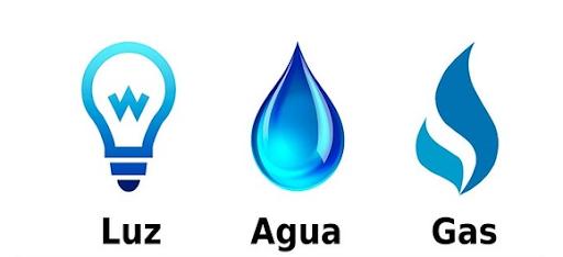 """Resultado de imagem para Governo garante """"serviços essenciais"""" como água, luz, gás e recolha do lixo"""