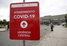 covid coronavirus covid-19