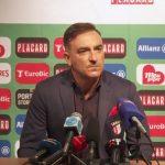 Carlos Carvalhal1